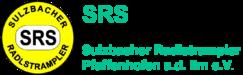 Sulzbacher Radlstrampler